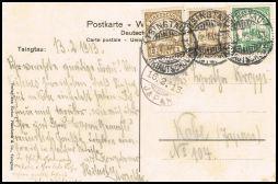 Briefmarken Professioneller Verkauf Ungarn 1971 Satz Stamp Centenary Mnh Stamp On Stamp Dauerhafter Service Motive